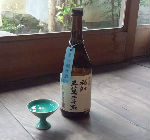 福知三萬二千石 夏の純米酒2012
